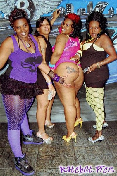 ghetto club pics  funny ghetto pictures funny pictures