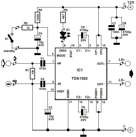 planet audio wiring diagram auto electrical wiring diagram