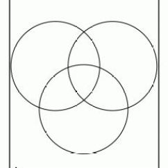 Fiction Vs Nonfiction Venn Diagram Tekonsha P2 Wiring 25+ Best Ideas About Diagrams On Pinterest | R, Worksheet And ...