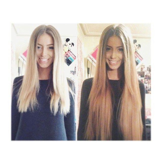 Zala Hair Extensions Reviews Hairstly