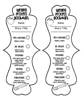 236 best images about 1st grade WRITING on Pinterest