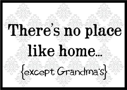 122 best images about I MISS MY GRANDMA on Pinterest