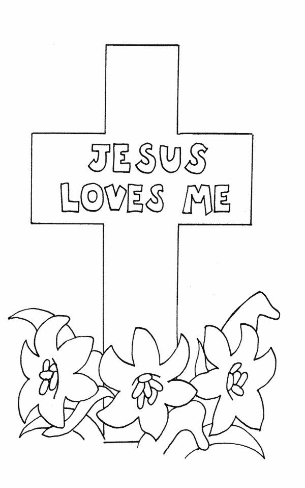 Best 25+ Easter coloring pages ideas on Pinterest