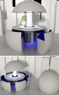 Best 25+ Futuristic furniture ideas on Pinterest