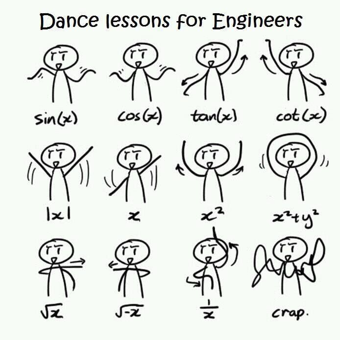 25+ Best Ideas about Engineering Humor on Pinterest