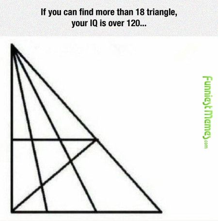 42 best images about Picture Logic Puzzles on Pinterest