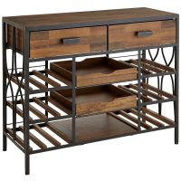 78 best images about *Furniture > Cabinets & Storage* on ...