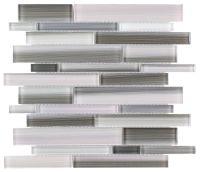 1000+ ideas about Concrete Tiles on Pinterest | 3d Wall ...