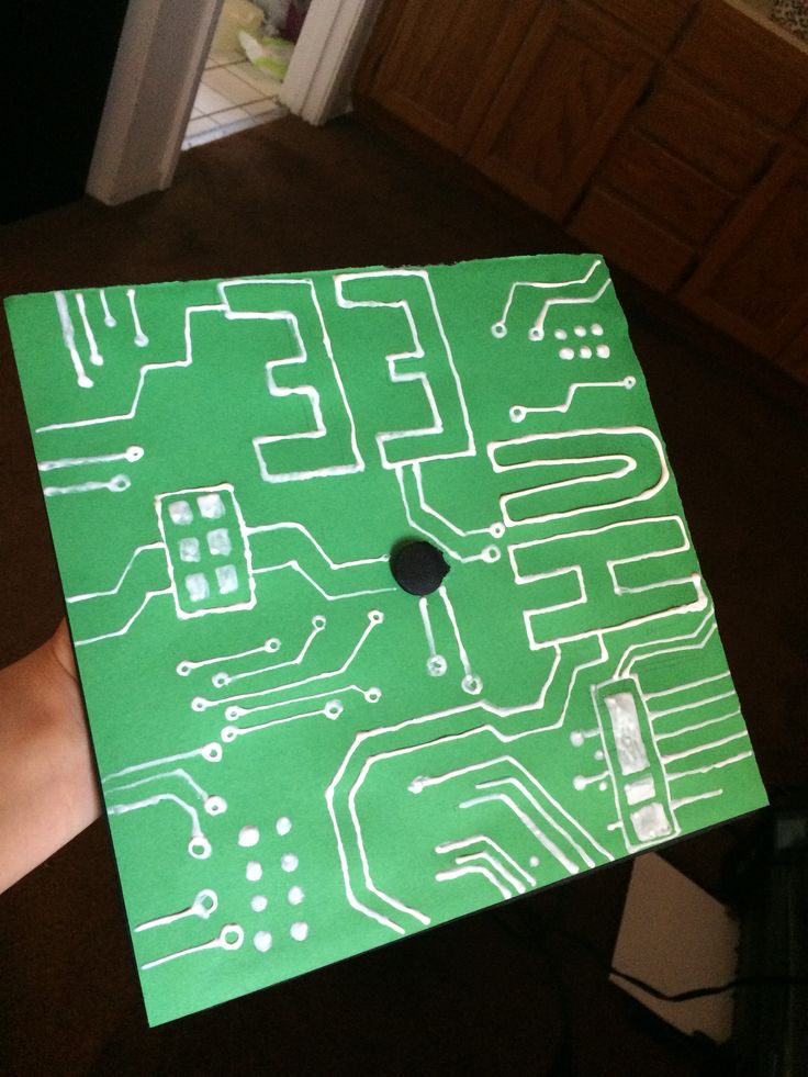 Geek On Pinterest Electrical Engineering Engineers And Electronics