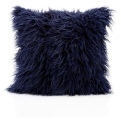 Buffalo Check Sofa Cover Large Corner Sofas Cheap Top 25+ Best Navy Pillows Ideas On Pinterest | White ...