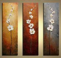 Best 25+ Modern canvas art ideas on Pinterest