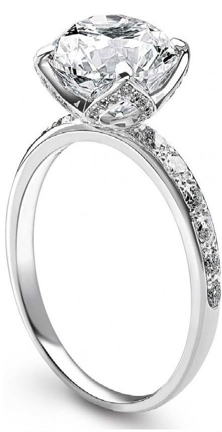 25 best ideas about Platinum Ring on Pinterest  Art deco ring Art deco jewelry and Vintage