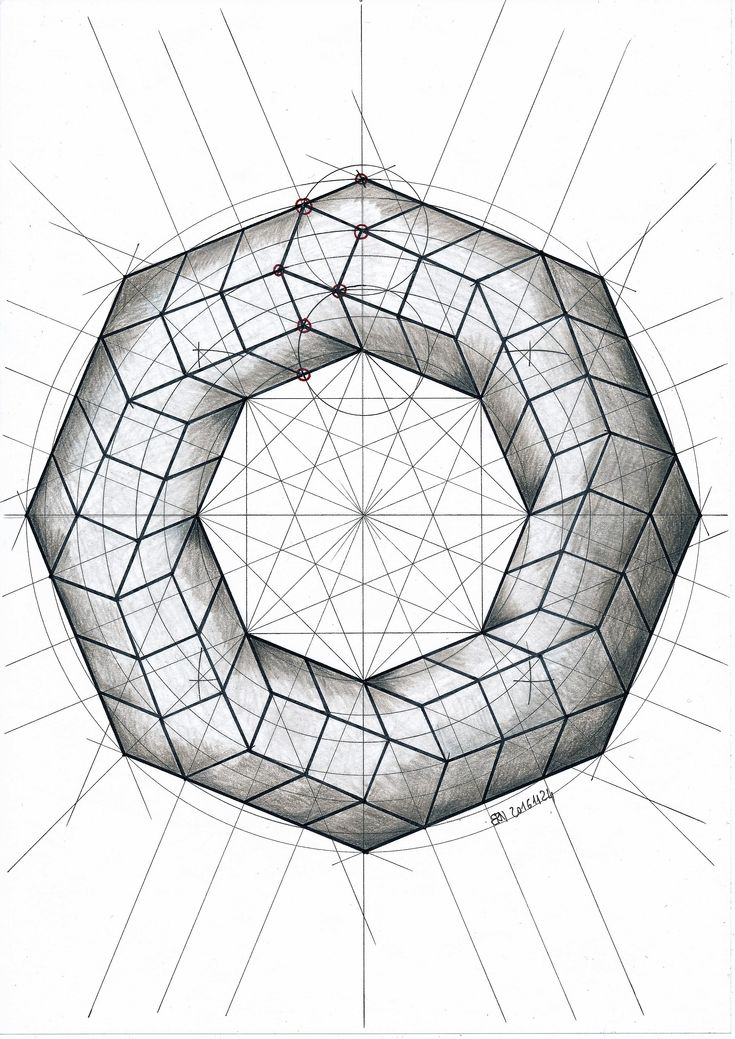 25+ best ideas about Solid Geometry on Pinterest