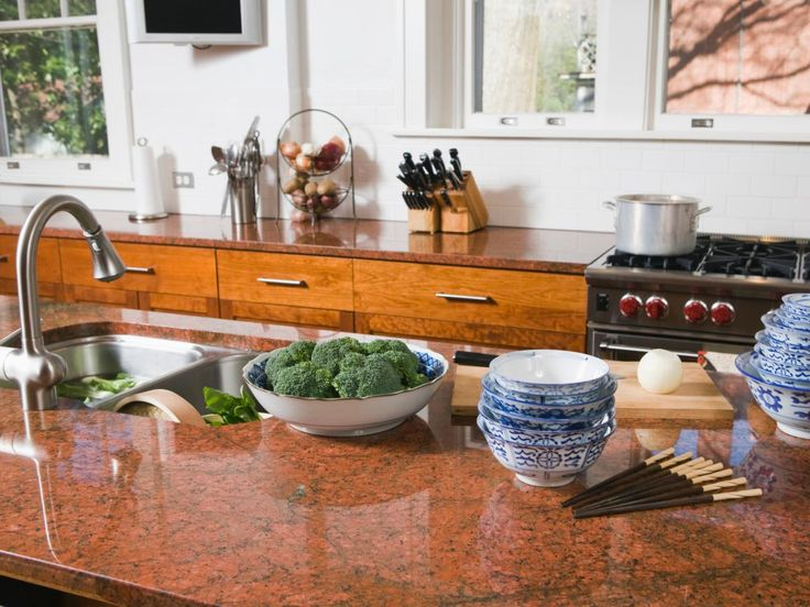 25+ Best Ideas About Countertop Prices On Pinterest