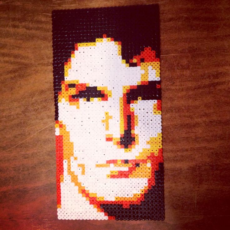 Fuse Box Templates Online 105 Best Images About Superman Perler Hama Cross Stitch