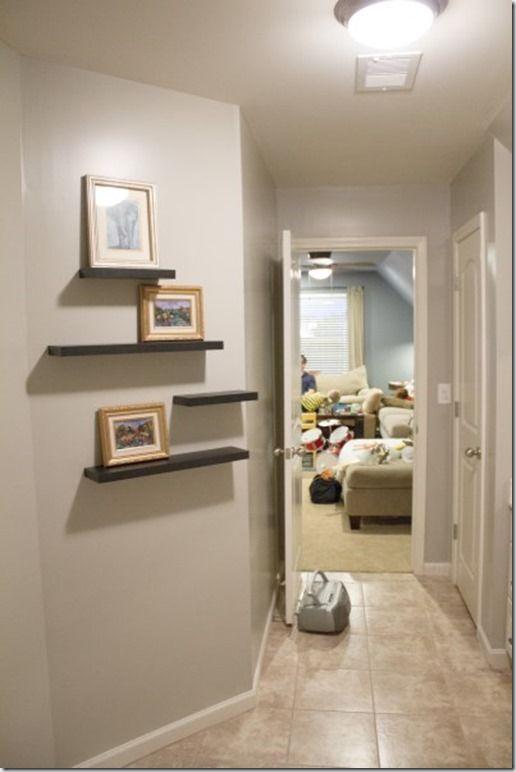 color ideas for living room with dark wood floors chaise lounge valspar's bonsai | 2 pinterest valspar ...