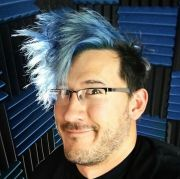 1000 markiplier