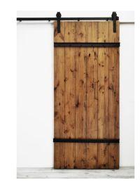 17 Best ideas about Sliding Doors on Pinterest   Master ...