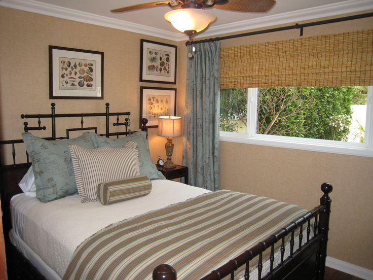 beachy living room wall colors contemporary with brown leather sofa attractive simple bedroom a great headboard. good ...