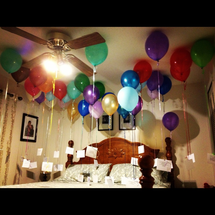 59 Best Images About Hubby's BDAY Ideas On Pinterest 50th