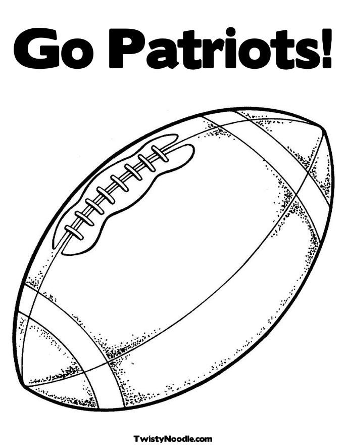 1000+ ideas about New England Patriots Colors on Pinterest