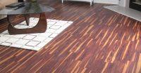 1000+ ideas about Allure Flooring on Pinterest | Vinyl ...