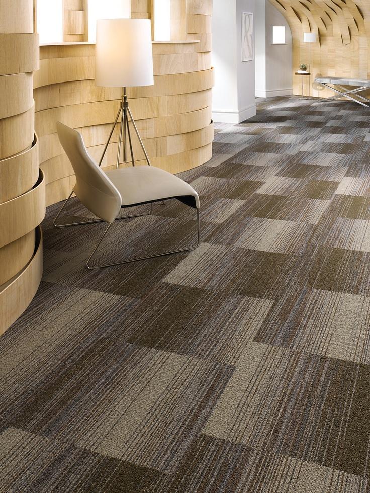 Mohawk Carpet Horizon Collection Floor Matttroy