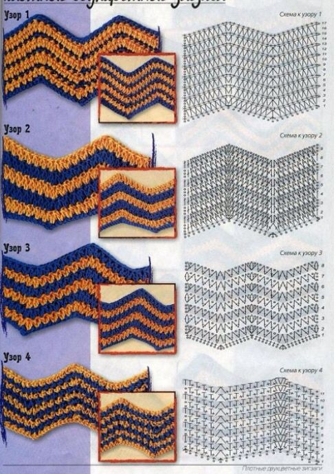russian lace crochet scarf diagram vauxhall corsa b radio wiring 113 best images about zig-zag on pinterest | breaking amish, chevron patterns ...