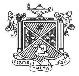 17 Best images about Sigma Theta Tau on Pinterest