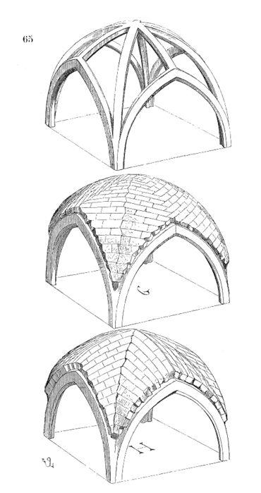 157 best ideas about Estructuras de Mampostería on