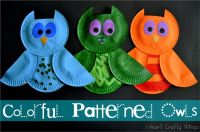17 Best images about Bird Crafts/Activities on Pinterest ...