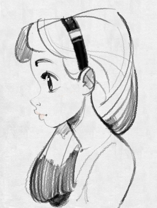 25+ best ideas about Disney pencil drawings on Pinterest