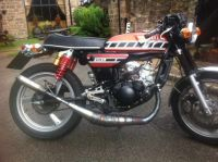 77 best images about 2 TOKES TUNED 2 STROKES on Pinterest ...