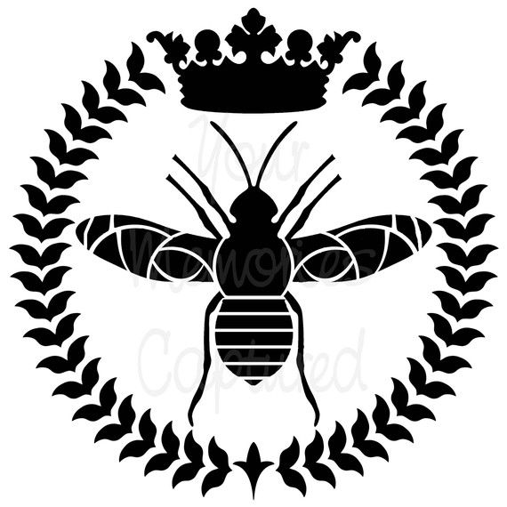 17 Best images about Bee's, beehive and honey on Pinterest