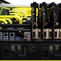 455 best images about custom pc and pc hardware on ...
