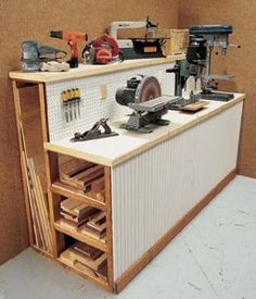 25 Best Ideas About Storage Shed Organization On Pinterest Shed