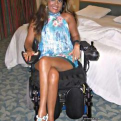 Wheelchair Hot Wheels Baby Rocking Chair 312 Best Images About Diva (licious) On Pinterest | Models, Lady Gaga And Awkward Moments