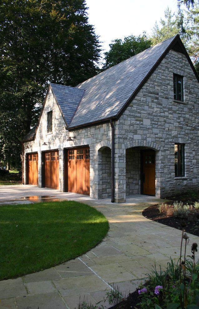 1000 ideas about Detached Garage on Pinterest  Garage Plans Garage Doors and Garage