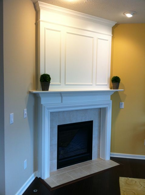 Corner Showcase Designs For Living Room Corner Fireplace Designs With Tv Above - Woodworking