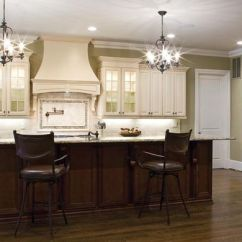 Kitchen Remodeling Columbus Ohio Countertop Tile Title: Yorktown Maple | Brushed Brown Glaze|more ...