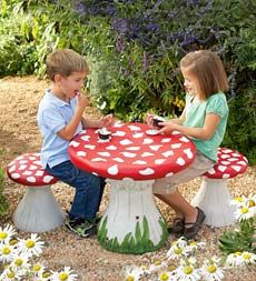 117 Best Images About Fairy Garden Ideas On Pinterest Fairies
