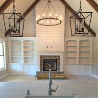 25+ best ideas about Farmhouse Interior on Pinterest ...