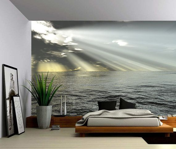25 Best Ideas About Large Walls On Pinterest Decorate Large