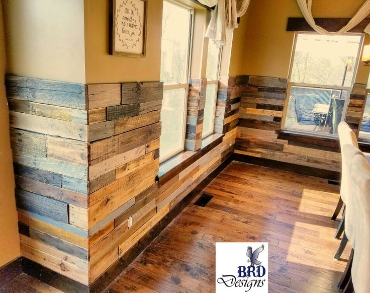 home depot chair rail molding bedroom round 25+ best ideas about rustic wainscoting on pinterest | walls, decorative storage ...