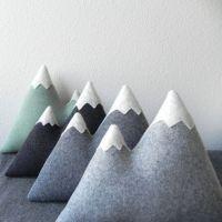 25+ Best Ideas about Car Seat Pillow on Pinterest   Seat ...