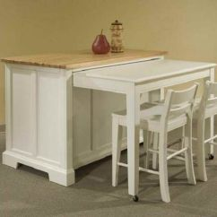 Butcher Block Kitchen Cart Table Sale Ideas Captivating Broyhill Island With Pull Out ...