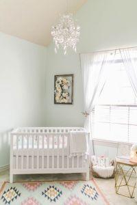 25+ Best Ideas about Calming Nursery on Pinterest ...