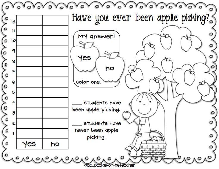 302 best images about September Preschool Ideas on Pinterest
