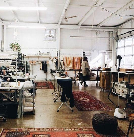 25 Best Ideas About Fashion Design Studios On Pinterest Fashion
