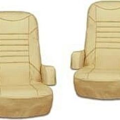 Motorhome Captain Chair Seat Covers Tufted Parsons Dining 81 Best Images About Rv Chairs On Pinterest | Bed, Furniture And Coaches